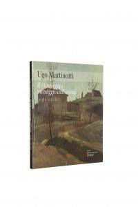 Libro Il Monferrato paesaggio dell'anima - Bookshop - Palazzo del Governatore - Palatium Vetus - Fondazione CRA Alessandria