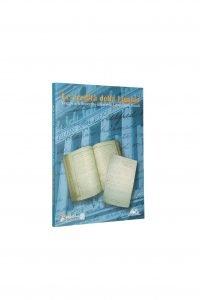Libro Le eredità della Liguria - Bookshop - Palazzo del Governatore - Palatium Vetus - Fondazione CRA Alessandria